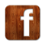 facebook-icon-wood